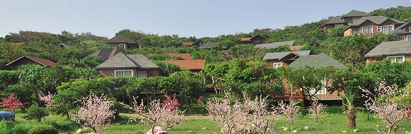 生态酒店2.jpg