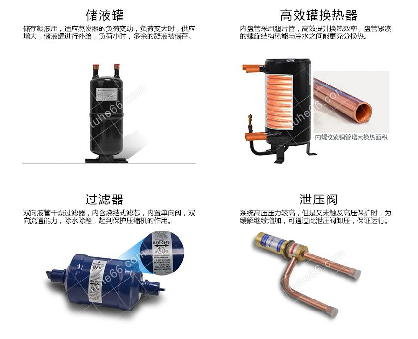 土禾空气能热水机配件图.jpg