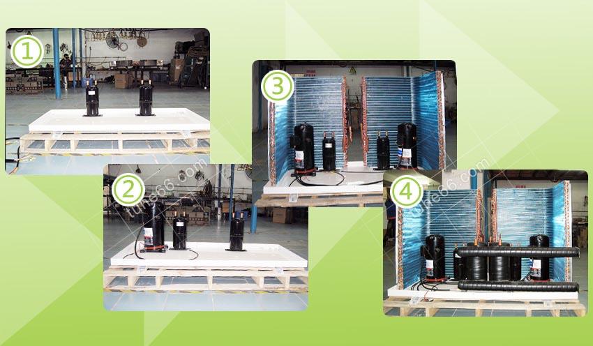 土禾空气能热水机组装过程.jpg