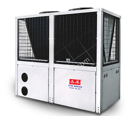 土禾30P空气能热泵热水机.jpg