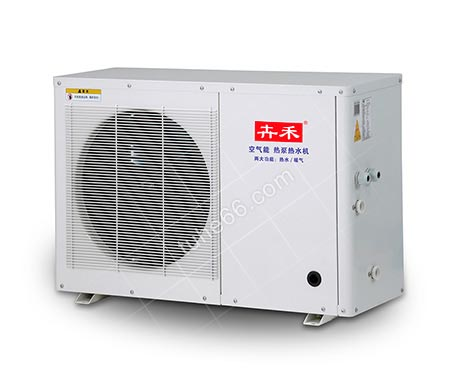 土禾2P空气能热泵热水机.jpg