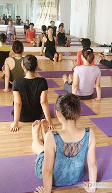 瑜伽房.jpg