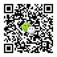 土禾|土禾风机|降温水帘|土禾公司|土禾环保空调